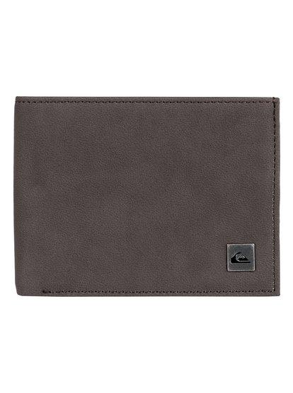 Bridgies - Tri-Fold Wallet  EQYAA03639
