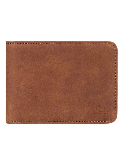 Vintage - Bi-Fold Wallet for Men  EQYAA03649