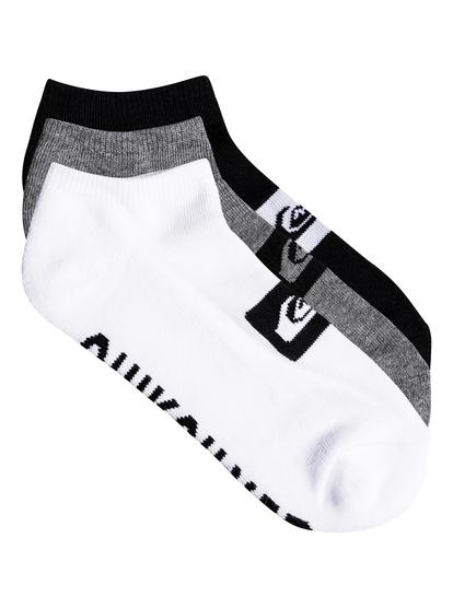 3 Pack - Ankle Socks  EQYAA03667