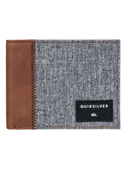 Freshness Plus 4 - Bi-Fold Wallet  EQYAA03688