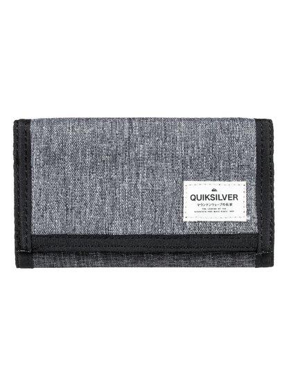 Everywear - Tri-Fold Wallet  EQYAA03709