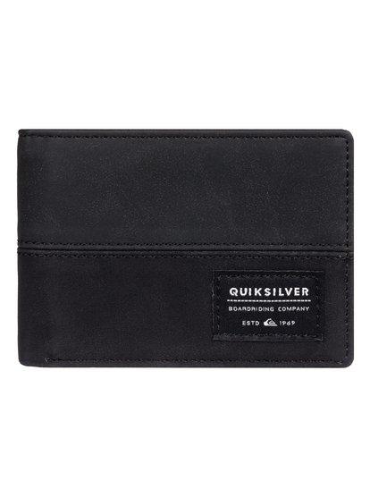 Nativecountry - Bi-Fold Wallet  EQYAA03754