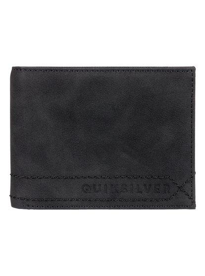 Stitchy - Bi-Fold Wallet  EQYAA03775