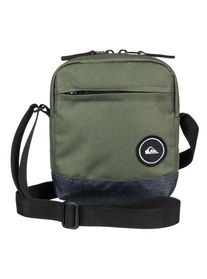 Magicall - Small Shoulder Bag  EQYBA03102