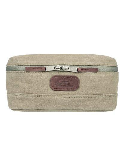 Premium - Canvas Bum Bag  EQYBA03107