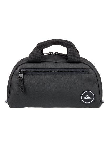 1a65bca9f79a Мужские чемоданы и дорожные сумки Quiksilver: купить в официальном ...