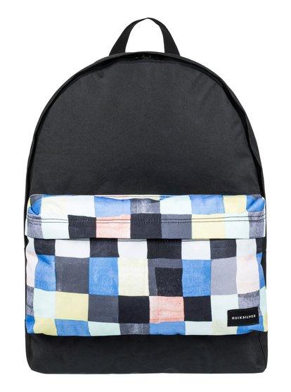 Everyday Poster 25L - Medium Backpack  EQYBP03406