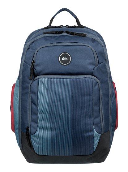 5db06cf68314 Коллекция мужских сумок и рюкзаков. Купить мужскую сумку в интернет ...
