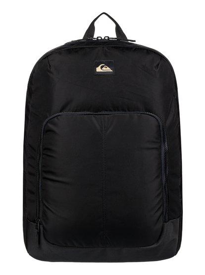 50Y 22L - Medium Backpack  EQYBP03550