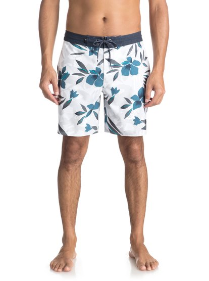 "Cut Out 18"" - Beachshorts for Men  EQYBS03869"