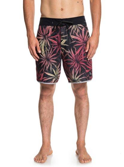 "Highline Pandana 18"" - Board Shorts for Men  EQYBS04118"