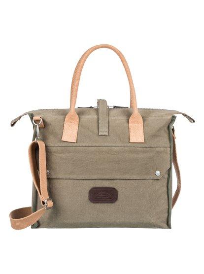 Namotu 15L - Canvas Tote Bag  EQYBT03025