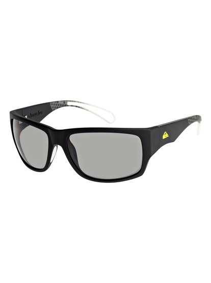 Landscape Polarised Photochromic - Sunglasses for Men  EQYEY03063