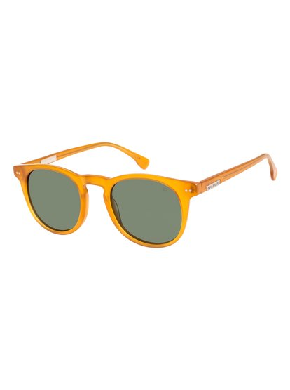 Jericho Polarised - Sunglasses for Men  EQYEY03095