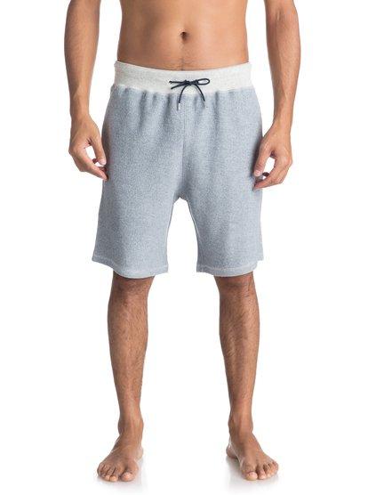 Grazie - Sweat Shorts for Men  EQYFB03139