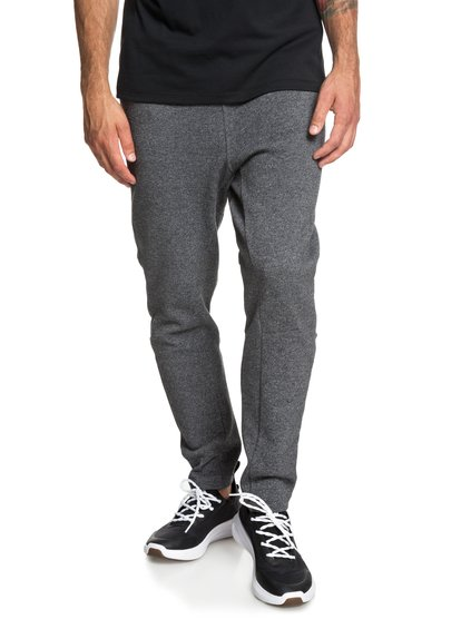 Adapt Travel - Joggers for Men  EQYFB03165