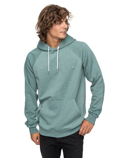 Everyday - Hoodie for Men  EQYFT03428