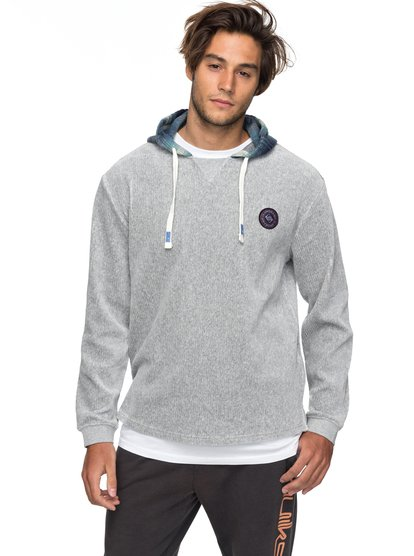Diamond Tail - After Surf Hoodie for Men  EQYFT03750