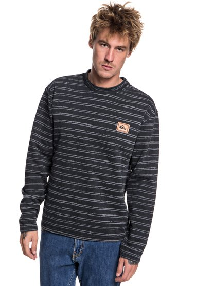 Early Faze - Sweatshirt for Men  EQYFT03854
