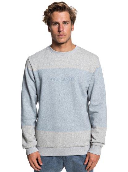 Vida Voice - Sweatshirt for Men  EQYFT03917