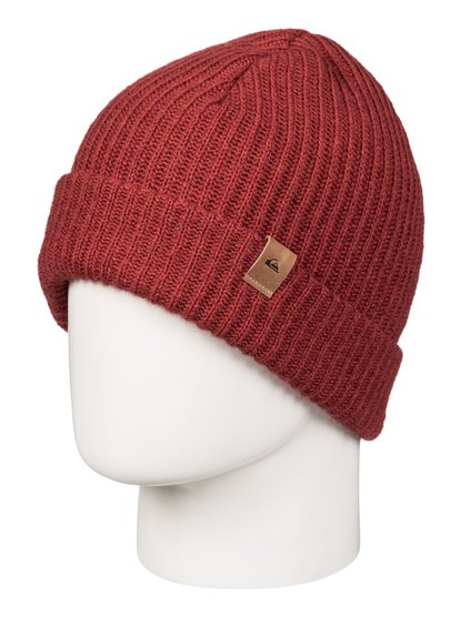 Routine - Beanie for Men  EQYHA03066