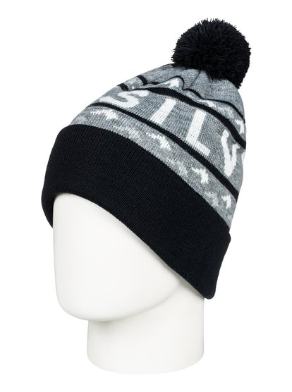 Summit - Beanie for Men  EQYHA03154