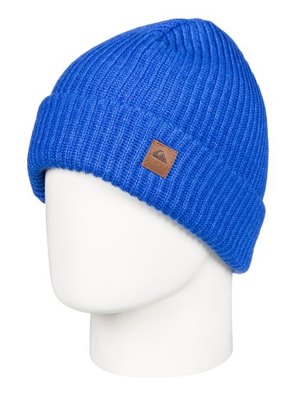 Routine - Beanie for Men  EQYHA03158