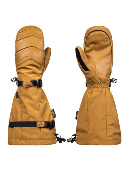 Powder - Ski/Snowboard Gloves for Men  EQYHN03103