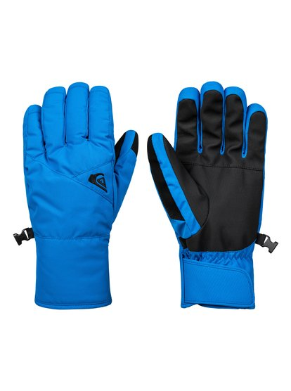 Cross - Ski/Snowboard Gloves for Men  EQYHN03113