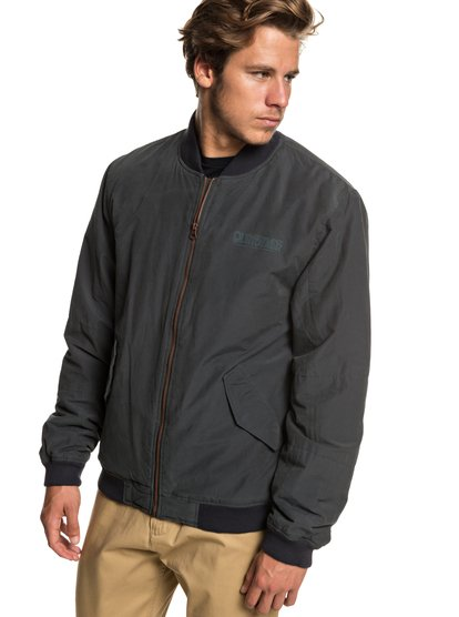 Rock It - Bomber Jacket for Men  EQYJK03468