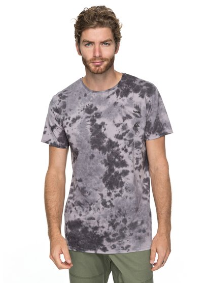Gibus Moon - T-Shirt for Men  EQYKT03711