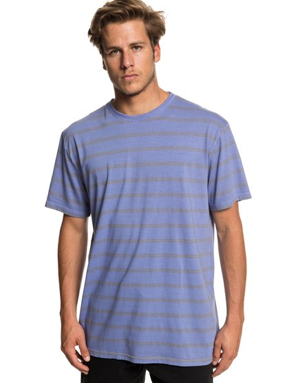 Deeper States - T-Shirt for Men  EQYKT03833