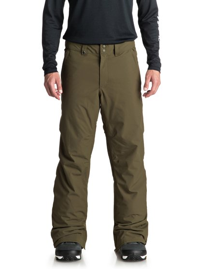 Estate - Snow Pants for Men  EQYTP03088