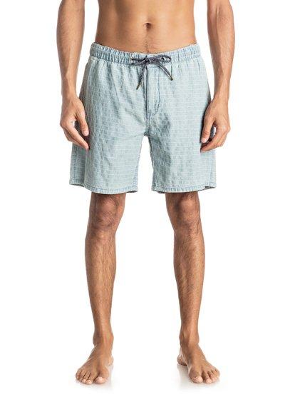 """Mariner Might 18"""" - Shorts  EQYWS03334"""