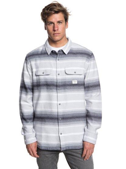 Kanagawa - Long Sleeve Shirt for Men  EQYWT03701