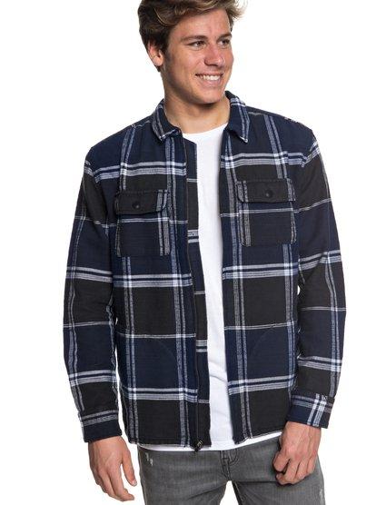 Kanakura - Long Sleeve Shirt for Men  EQYWT03720