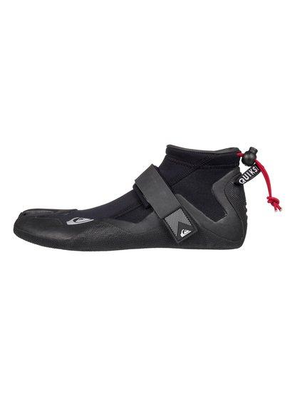 2mm Highline Series - Split Toe Reef Surf Boots  EQYWW03004