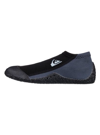 1mm Prologue - Round Toe Reef Surf Boots  EQYWW03034