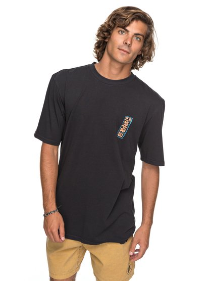 Framers Up - T-Shirt for Men  EQYZT04737