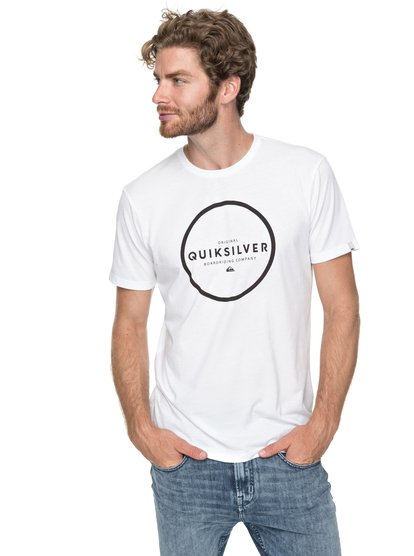 Hunter Down - Technical T-Shirt for Men  EQYZT04746