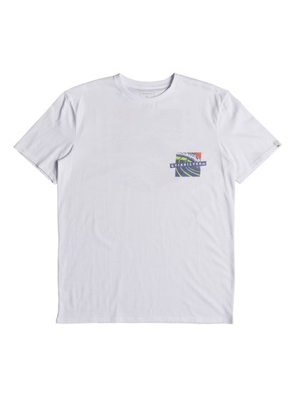 Tropic Eruption - T-Shirt for Men  EQYZT04949