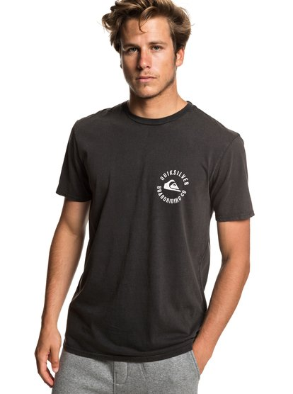 Skulled - T-Shirt for Men  EQYZT05212