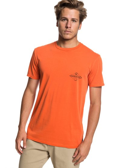 Vibed - T-Shirt for Men  EQYZT05222