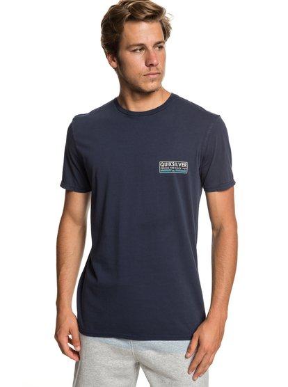 Paddle Forward - T-Shirt for Men  EQYZT05223
