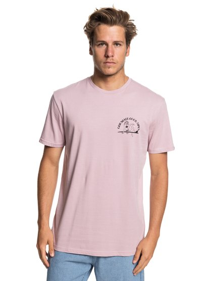 Kid Atypical - T-Shirt for Men  EQYZT05258