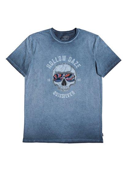 Hollow Dayz - T-Shirt  EQYZT05425
