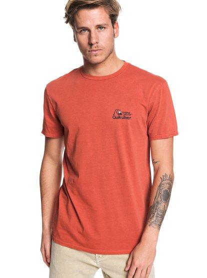 Bouncing Heart - T-Shirt  EQYZT05433