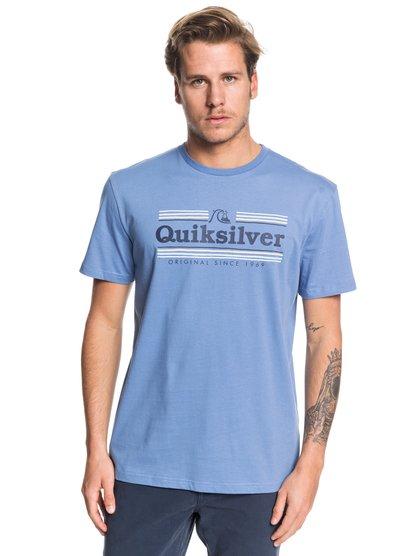 Get Buzzy - T-Shirt  EQYZT05483