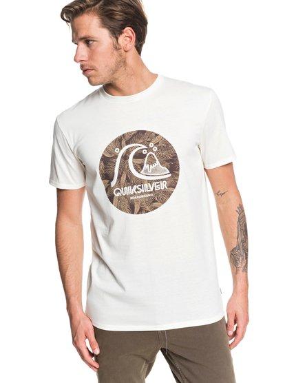 Custom Prints - T-Shirt  EQYZT05497
