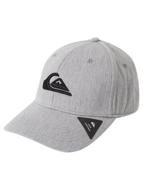 Decades - Snapback Cap for Boys  AQBHA03406